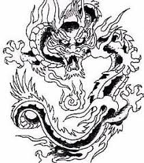 dragon tattoo images u0026 designs