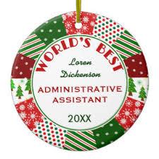 co worker ornaments keepsake ornaments zazzle