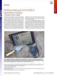 cgi si e social rogers archaeology lab