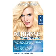 best drugstore hair lightener lightening hair color the blonde factor why celebrities are