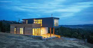 Adorable Modern Modular Homes Best Ideas About Modern Modular - Modern modular home designs