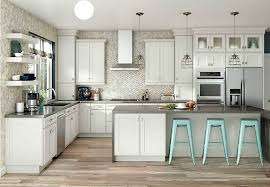 kitchen cabinets ideas colors new kitchen cabinets kitchen cabinets ideas colors ljve me