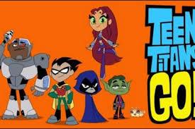 watch teen titans episode 21 colors raven teen
