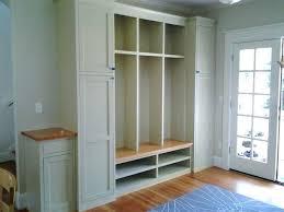 ikea coat cabinet ikea clothes rack storage mackapar hat and coat