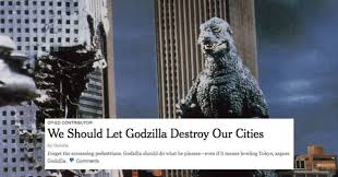 Godzilla Meme - memebase godzilla all your memes in our base funny memes