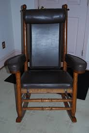 Rocking Chair Makers Where Is Jfk Rocking Chair Kashiori Com Wooden Sofa Chair