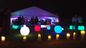 party themes july our ibiza themed 21st birthday party for a private client this july