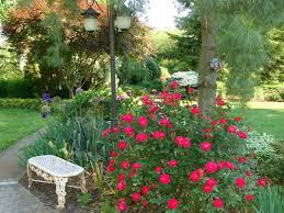 Louisville Botanical Gardens by Gardens At Ray Eden Louisville Ky Gardensatrayeden