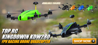 best deals on rc helicopters black friday newest rc drones rc spy camera drone rc quadcopters rc