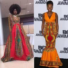 kyemah mcentyre designed naturi naughton u0027s bet awards dress