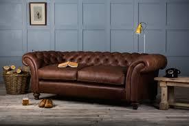 British Home Decor Sofa Manufacturers Uk Memsaheb Net