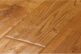18mm Laminate Flooring Handscraped Jazzy 15mm 18mm Tobacco Oak Solid Wood Flooring Easy