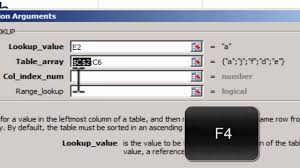 excel compare two tables find only matching data excel compare two columns youtube