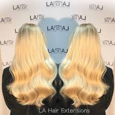 la hair extensions images at la hair extensions on instagram