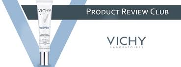 vichy proeven advanced daily dark spot corrector new product review club offer vichy proeven advanced daily dark