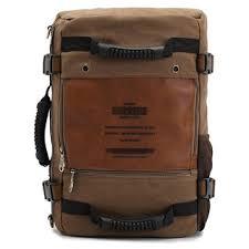 best black friday online deals for luggage backpacks shop the best luggage deals for oct 2017 overstock com