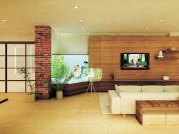 perfect modern zen living room design philippi 3342
