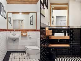 restaurant bathroom design suarezluna com