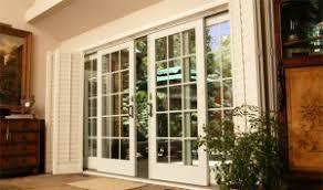 Sliding Patio Doors Sliding Patio Doors San Diego S Best Window