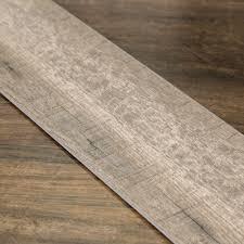 Aquastep Laminate Flooring Aqua Step Flooring Aqua Step Flooring Suppliers And Manufacturers