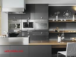 cuisine grise pas cher refaire une cuisine pas cher pour decoration cuisine moderne