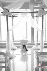 Wedding Venues In Fort Lauderdale Beachfront Wedding Receptions In Fort Lauderdale