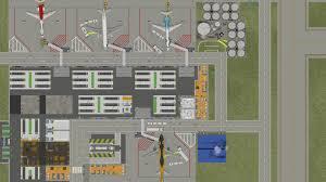 home design app erfahrungen airport ceo on steam