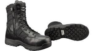 women s lightweight motorcycle boots original s w a t metro 9