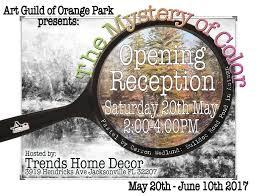 trends home decor inc home facebook