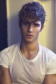 malr hair tumbir best 25 male models tumblr ideas on pinterest short male models