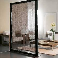Room Separator Curtains Room Dividers And Partition Walls Creating Functional And Modern