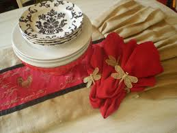 popular items for burlap table cloth on etsy ruffled haammss