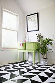 most durable flooring popsugar home australia