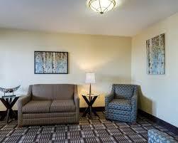 Comfort Inn Frederick Frederick Maryland Hotel Comfort Inn Red Horse