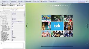 how to create a yearbook how to create your own yearbook to pique best memories