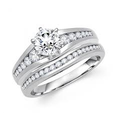 los angeles wedding band 30 best engagement rings los angeles jewelry district images on