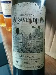chateau blaignan medoc prices wine chateau cantenac brown haut medoc 2000 on vivino