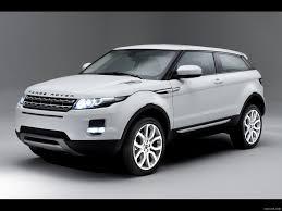 range rover car black land rover caricos com