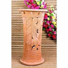 Earthen Home Decorative Items Manufacturer From Delhi - Decorative home items