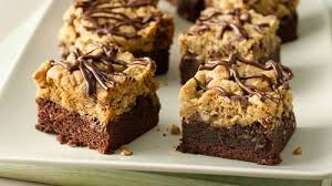 easy brownie recipes and ideas pillsbury