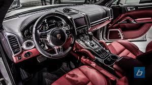 2014 porsche cayenne turbo s price 2014 porsche cayenne turbo s interior porche autos