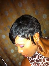 black women with 29 peice hairstyle 27 piece hairstyles for black women hairstyle of nowdays