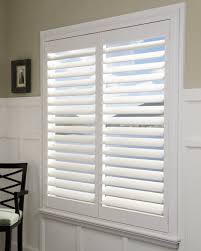 How To Install Interior Window Shutters Hunter Douglas Shutters Plantation Shutters Sunburst Shutters