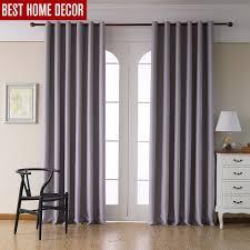 online get cheap grey bedroom aliexpress com alibaba group