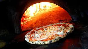 cuisine patrimoine unesco l du pizzaïolo napolitain entre au patrimoine mondial de l