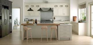 nolan kitchens vermont contemporary kitchen