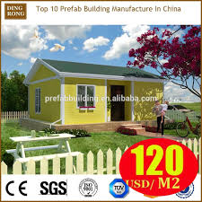 40 square meter house 40 square meter house suppliers and