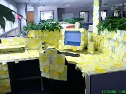 cubicle decoration themes lovely office cubicle decor office cubicle christmas decoration