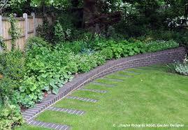 ketley brick staffordshire blue bricks and specials