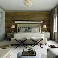 insonoriser un mur de chambre insonoriser un mur de chambre frais décorer les murs d une chambre